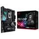 Asus Placa Base Rog Strix Z390-F Gaming 1151