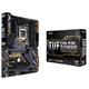 Asus Placa Base Tuf Z390-Plus Gaming 1151