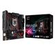 Asus Placa Base Rog Strix B360-G Gaming 1151