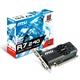 MSI VGA AMD RADEON R7 240 2GD3 LP 2GB DDR3