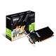 MSI VGA NVIDIA GT 710 1GD3H LP 1GB DDR3