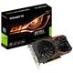 Gigabyte VGA NVIDIA GTX 1050 Ti GAMING 4GB DDR5