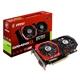 MSI VGA NVIDIA GTX 1050 Gaming X 2G DDR5