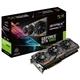 ASUS VGA NVIDIA STRIX GTX 1060-6G-GAMING 6GB DDR5
