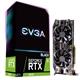 EVGA VGA NVIDIA RTX 2070 GAMING BLACK 8GB DDR6