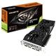 Gigabyte VGA NVIDIA GTX 1660 Ti GAMING OC 6GB DDR6