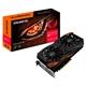 Gigabyte VGA AMD RX VEGA 56 GAMING OC 8GB HBM2