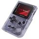 Mars Gaming Consola Ret. Portátil GBA/SEGA/NES/FC