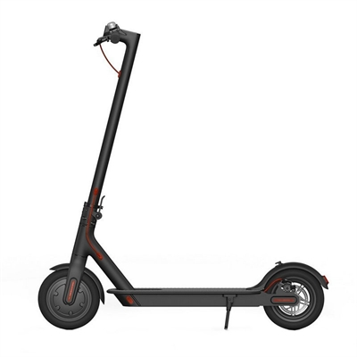 "XIAOMI Mi Electric Scooter Patin 7800mAp 8.5"""" Neg"