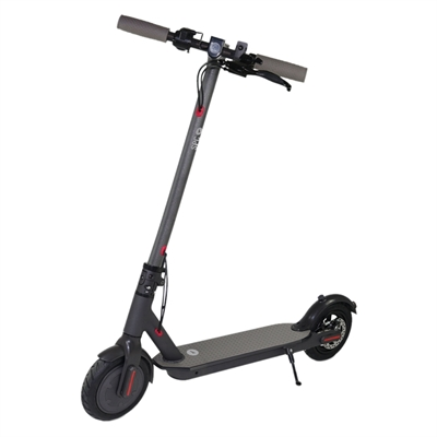 "SPC Buggy Scooter Patin 7800mAp 8.5"""" Negro"