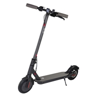 SPC Buggy Scooter Patin 7800mAp 8.5
