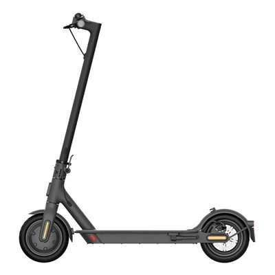 XIAOMI MI SCOOTER ESSENTIAL BLACK