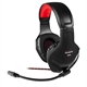 Mars Gaming MH2 Auric+Mic 40mm Premium
