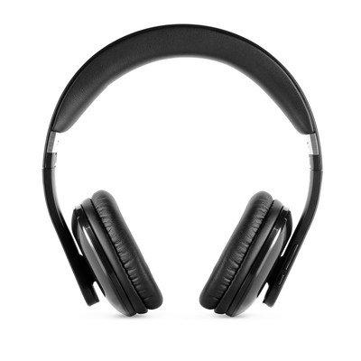 Energy Bluetooth Headset Wireless BT5+ - auricular