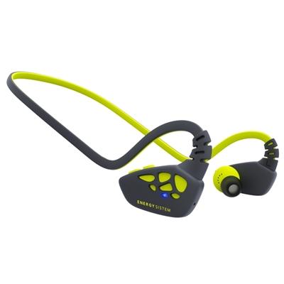 Energy Sport 3 - auriculares internos con micro