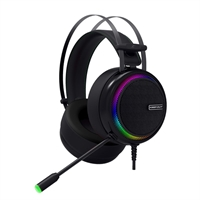Keep Out HXPRO Auric+Mic Gaming Headset Lightining