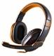 ONAJI auriculares gaming AZUMI