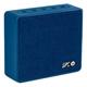SPC Altavoz Bluetooth-manos libres 4W Azul