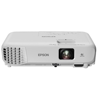 Epson EB-S05 Proyector 3200lm SVGA 3LCD HDMI