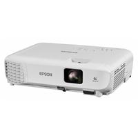 Epson EB-E01 proyector XGA 3300L VGA HDMI