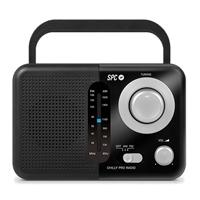 SPC Radio VALDI FM/AM