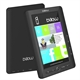 Billow E2TB Color Book reader 7