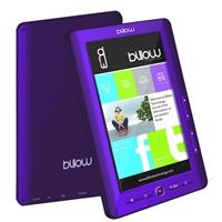 Billow E2TP Color eBook reader 7