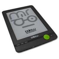 Billow E03FL eBook reader 6