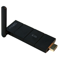 Billow MD01CR  Dongle Miracast /Chromecast HDMI Wf