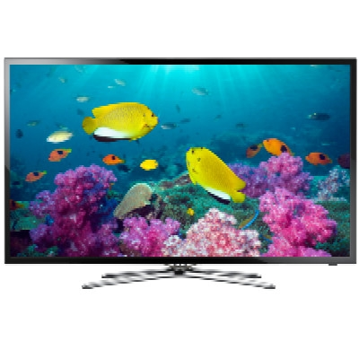 "Samsung Ue40F5700 Tv 40"" Led Fhd Smarttv Wifi"