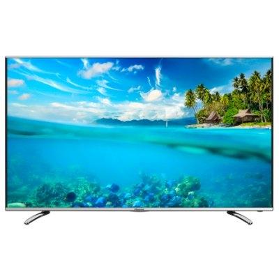 """Hisense 50K390 TV 50"""""""" LED FHD SmartTV 3D Wifi"""