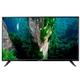 Stream System BM40L81+ TV 40