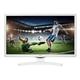 LG 24TK410V TV 24