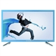 Schneider RAINBOW TV 24