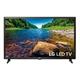 LG 43LK5100 TV 43