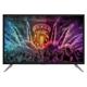Stream System BM32C1ST+SmartTV 32