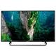 Stream System BM40L81+SmartTV  40