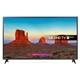 LG 65UK6300 TV 65
