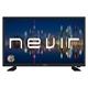 Nevir 7430 TV 24