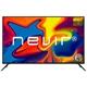 Nevir 7428 TV 50