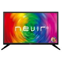 Nevir 7704 TV 24