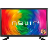 Nevir 7705 TV 22