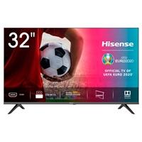 Hisense 32A5100F TV 32
