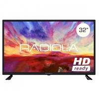 Radiola LD32100K TV 32