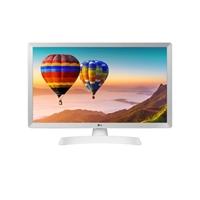 LG 24TN510S-WZ TV 24