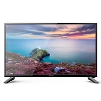 Schneider 24SC510K TV 24