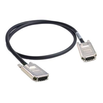 D-Link cable de apilado - 50 cm