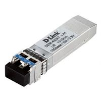 D-Link DEM-432XT Modulo SFP+ 10GB 10Km