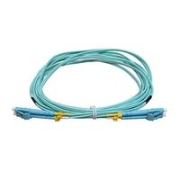 Ubiquiti Ufiber UOC Cable 10G Multi-Mode ODN 5M