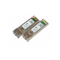 MikroTik S+2332LC10D Modulo SFP+ 10GB 10km